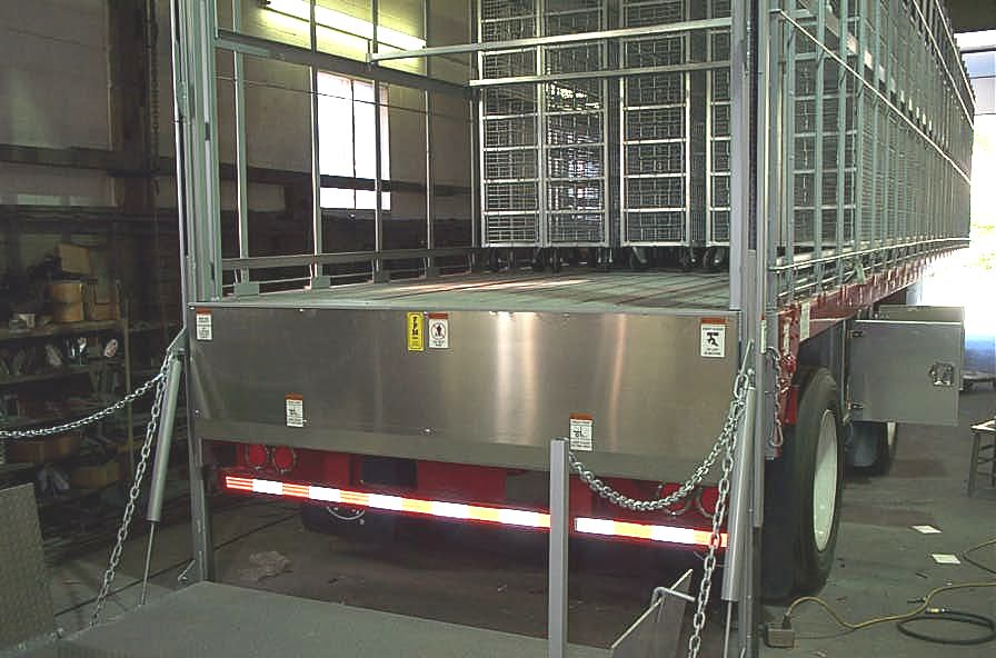 Narrow storage cart images for Narrow golf cart